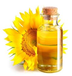 Click to view album: SUNFLOWER OIL