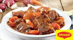 Click to view album: Beef Stock