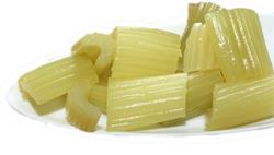 Click to view album: CELERY PICKLES