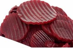 Click to view album: BEET IN BRINE