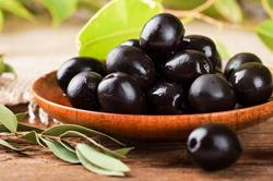 Click to view album: CYPRUS BLACK OLIVES