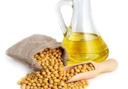 Click to view album: SOYA OIL