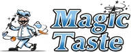Magic Taste Catering Solutions